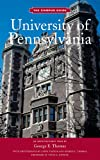 University of Pennsylvania Campus Guide: The Campus Guide