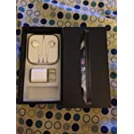Apple iPhone 5 16GB (Black) - T-Mobile Wireless by Apple