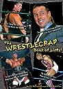 The Wrestlecrap Book of Lists! (Wrestlecrap)