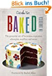 Baked in America: The generous art of...