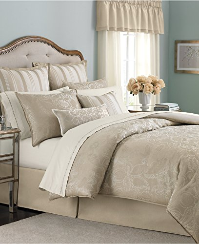 martha stewart collection bedding sets. Black Bedroom Furniture Sets. Home Design Ideas