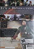 Fable III Limited Collectors Edition -Xbox 360
