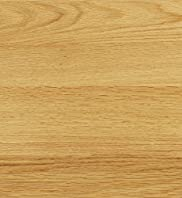 Fenchurch Island Unit Oak Worktop