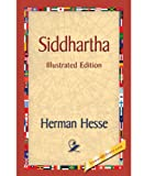 img - for Siddhartha (Illustrated) book / textbook / text book