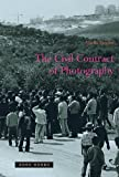Civil Contract of Photography