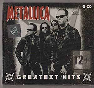 The Greatest Hits 2CD