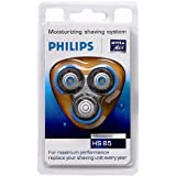 Philips Razor Replacement Foil & Cutter HS85 Shaving Head HS8020 HS8040 HS8060 HS8420 HS8440 HS8460