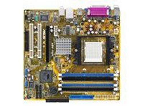 asus-a8v-vm-s939-viakm890-matx-gree-motherboard-vga-snd-ln-u2-fsb1000-sata133