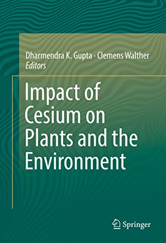 impact-of-cesium-on-plants-and-the-environment
