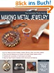 Complete Photo Guide to Making Metal...