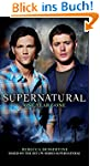 One Year Gone (Supernatural)