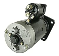 DB Electrical SBO0067 Starter for Aifo M...