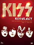 KISS: KISSology, Vol. 2