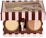 Too Faced - The Bronzed & The Beautiful French Riviera Edition