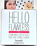 "Benefit Cosmetics ""Hello Flawless!"""