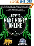 HOW TO MAKE MONEY ONLINE: Learn how t...
