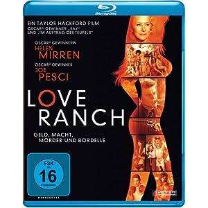 51Jlepo4v1L. SL500 AA300  [Amazon] Verschiedene Film Schnäppchen ab 5,97€ inkl. Versand