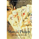 In Search of Lost Time: The Guermantes Way: The Guermantes Way v. 3 (In Search of Lost Time 3)by Marcel Proust