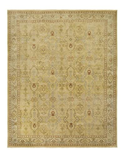 Amer Rugs Anatolia Traditional Rug