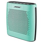 Bose SoundLink Color Bluetooth Speake...