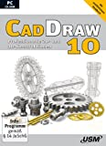 Software - CAD Draw 10