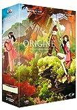 echange, troc Origine [Edition collector : + 1 livret + 1 morceau de pellicule + 15 cartes collector]