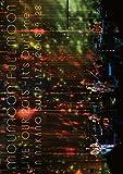 moumoon FULLMOON LIVE TOUR 2015 ~It