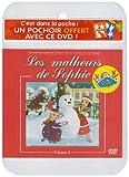 echange, troc Les Malheurs de Sophie - Vol. 4