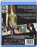 Image de To die for - Da morire [Blu-ray] [Import italien]