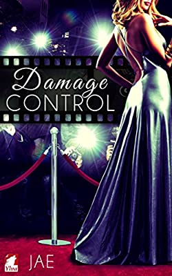Damage Control (The Hollywood Series Book 2)