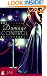 Damage Control (The Hollywood Series...