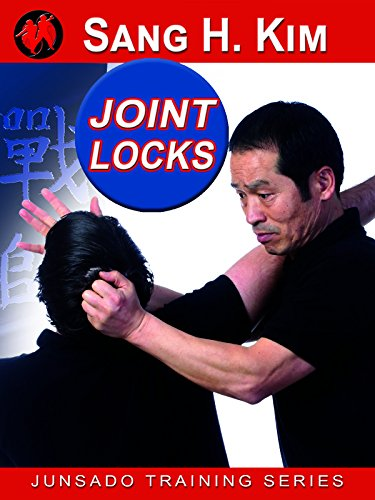 Joint Locks
