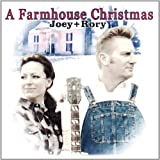 Farmhouse Christmas ~ Joey + Rory