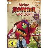Meine Monster und ich -