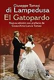 Image of El Gatopardo / The Leopard (13/20) (Spanish Edition)