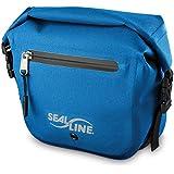 Seal Line Seal Pak Hands-free Storage Pack