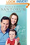 Bella's Gift: How One Little Girl Tra...
