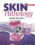 img - for Skin Pathology book / textbook / text book