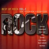 Best of Rock 2