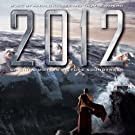 2012 [Original Motion Picture]