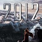 2012 [Original Motion Picture]