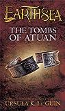 TheTombs of Atuan (The Earthsea Cycle Series Book 2)