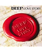 LOVE STORY【ジャケットA】(DVD付)