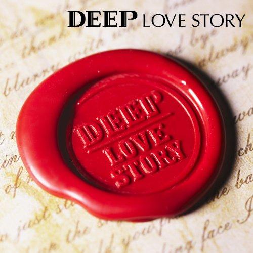 LOVE STORY【ジャケットA】(DVD付)をAmazonでチェック!