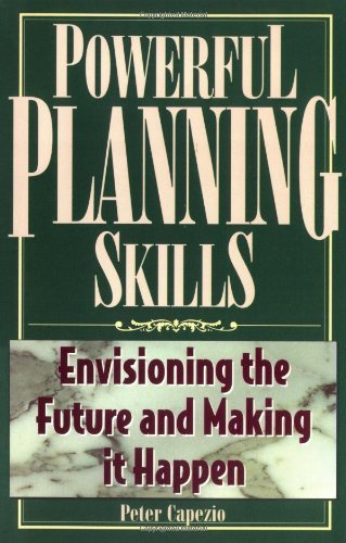 powerful-planning-skills-by-peter-capezio-1999-11-01
