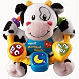 Vtech Vtech Baby Moosical Beads From Debenhams
