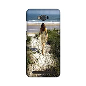 Yashas Asus Zenfone Max ZC550KL back cover - High Quality Designer Case and Covers for Asus Zenfone Max ZC550KL