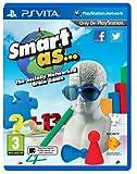 Smart As (PlayStation Vita)
