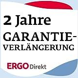 2 Jahre GARANTIE-VERLÄNGERUNG für Spielekonsolen von 300,00 bis 399,99 EUR