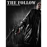 The Followby Paul Grzegorzek